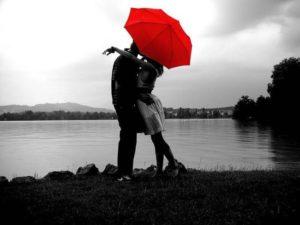 Почему человек не нуждается во взаимности чувств?