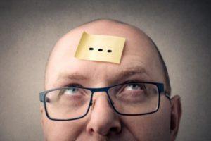 Методы НЛП в психологии и других отраслях