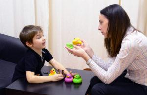 Методы лечения и коррекции заболевания