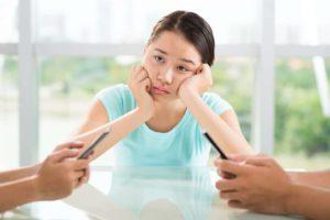 С какими людьми вам не стоит общаться и почему?