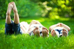 Почему его важно проводить с пользой: мнение психологов
