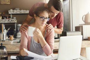 Как заставить бегать за тобой собственного мужа?