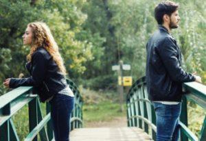 Почему нужно забыть любимого?