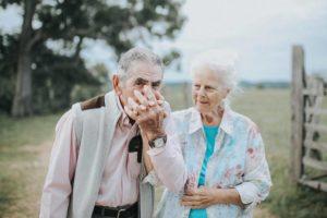 Как распознать родственную душу: основные признаки