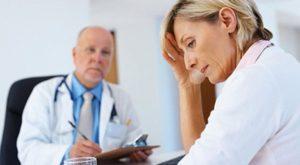 Лечение и коррекция