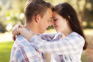 Полезные и практические рекомендации для девушки
