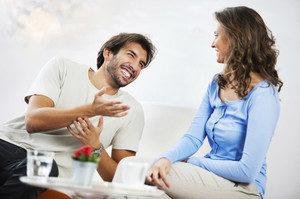 10 признаков заинтересованности у парней