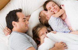 Как можно сделать так, чтобы муж снова полюбил?