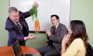 Что такое трудовая мотивация и для чего она нужна в бизнесе?