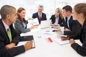 Реализация в трудовой деятельности - значение