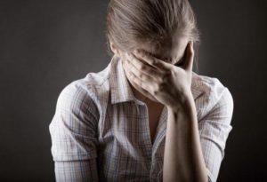 Как избавиться от синдрома самостоятельно?
