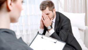 Вопросы психологов на собеседовании: типы