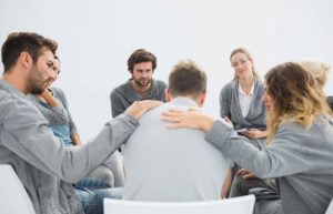 Понятие и характеристика психокоррекции