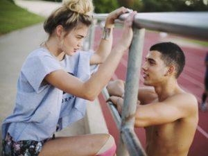 Советы психологов и практические рекомендации парням