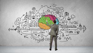 Чем отличается от чувственного познания?