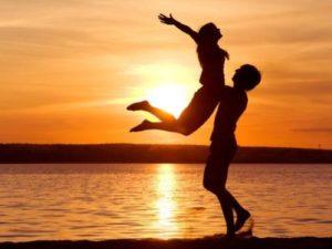 Быть любимым: достоинства и недостатки отношений
