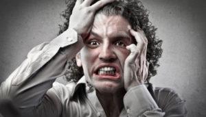Есть ли отличия расстройства от шизофрении?