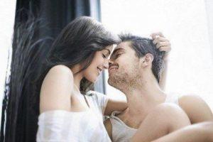 Чем поразить супруга в постели?