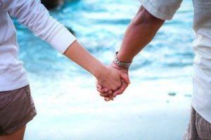 Как найти свою родную душу: советы психологов