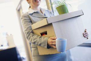 Как быть внимательным сотрудником?