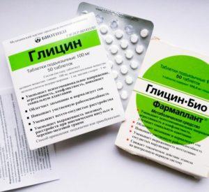 Нужны ли детям медикаменты в этот период?