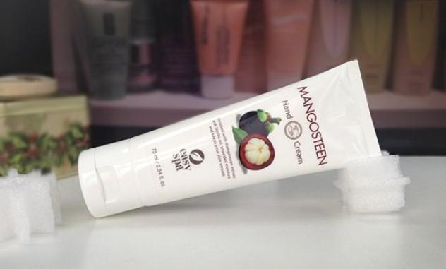 средство от растяжек мангостин