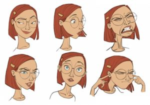 Акцентуации характера с точки зрения психолога А. Е. Личко