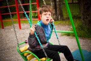 Чем отличаются ЗПР и олигофрения у детей?