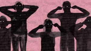 Механизмы и средства психической защиты личности