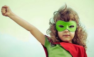Как это поможет ребенку в дальнейшей жизни?