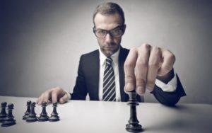 Почему иногда необходимо быть таким: мнение психологов