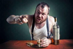 Причины возникновения и факторы риска