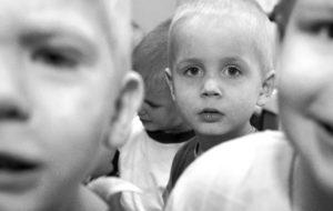 Причины возникновения патологии у взрослых и детей