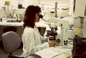 Какие заболевания лечит миколог и при каких симптомах к нему обращаться