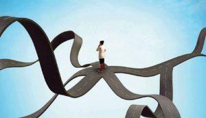 Психология и характерные особенности