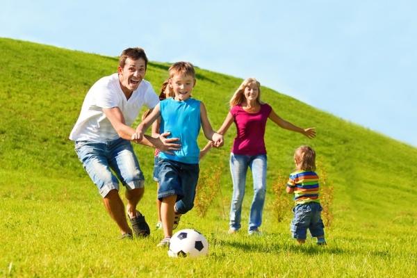 для профилактики нефроза нужно вести здоровый образ жизни