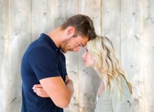 В какие крайности супругам впадать не стоит?