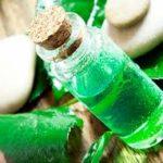 Лечение грибка ногтей маслом чайного дерева в домашних условиях