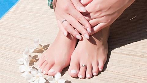 Чего боится грибок ногтей - самые эффективные медикаментозные и народные средства лечения