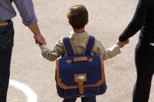 Советы психолога родителям изгоя и педагогам