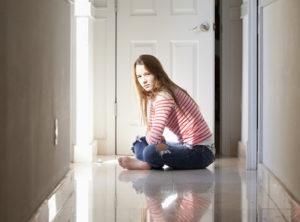 Симптомы и признаки у детей и взрослых
