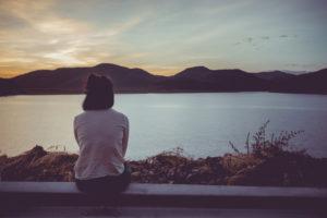 Психологическая помощь - особенности