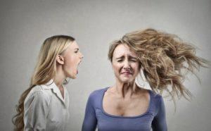 Главные причины трудностей во взаимопонимании