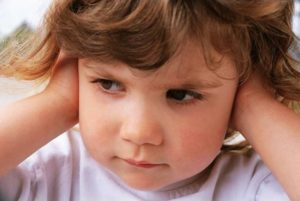 Советы и рекомендации детских психологов