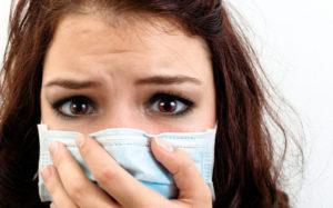 Симптомы и признаки расстройства у детей и взрослых