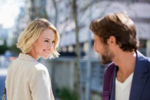 Как обрести обоюдность в новых отношениях?