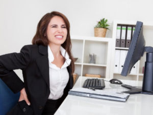 Причины и факторы бессонницы у мужчин и женщин
