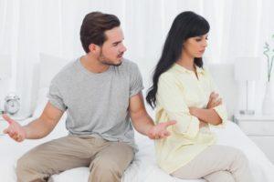 Нужна ли семья людям в современном обществе?