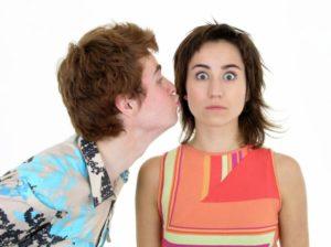 Как понять, что вы не безразличны - признаки