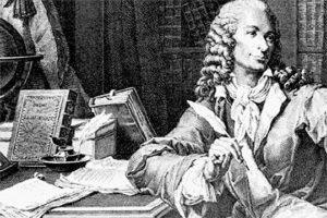 Кто из мыслителей впервые назвал человека &quot,общественным животным&quot,?